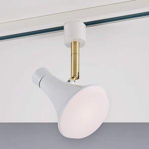 Nordlux -  - Led Bulb
