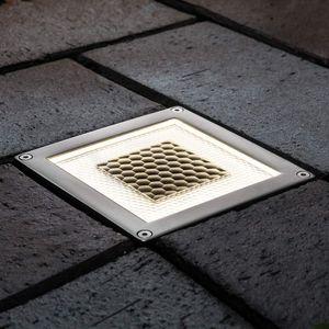 Paulmann -  - Floor Lighting