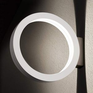 CINI & NILS -  - Outdoor Wall Lamp