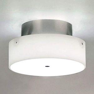 Casablanca -  - Ceiling Lamp