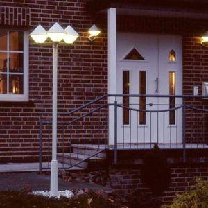 Albert-Leuchten -  - Garden Lamp