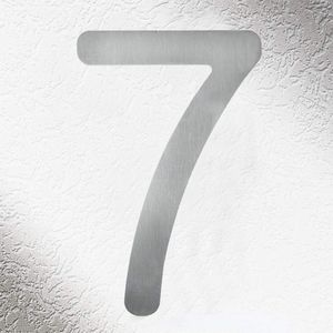 CREATIV METALL DESIGN CMD -  - House Number