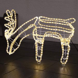 Best Season -  - Decorative Illuminated Object