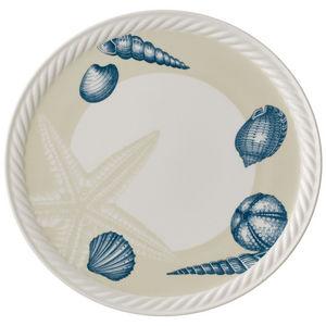 VILLEROY & BOCH -  - Pizza Plate