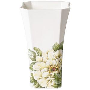 VILLEROY & BOCH -  - Flower Vase