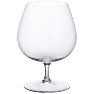 VILLEROY & BOCH -  - Cognac Glass
