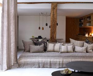 Maison De Vacances - berbère- - Net Curtain