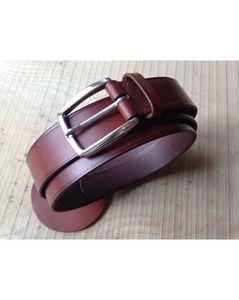 HERVE N SELLIER -  - Belt