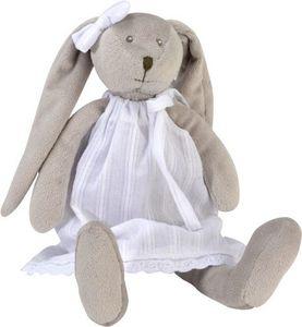 Amadeus -  - Soft Toy