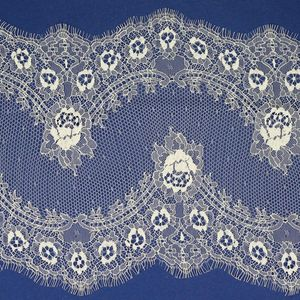 ATELIER DENTELLES -  - Lace Braid