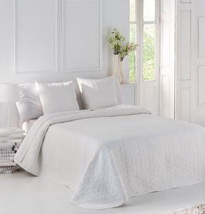 ANTILO -  - Matelasse Bedspread