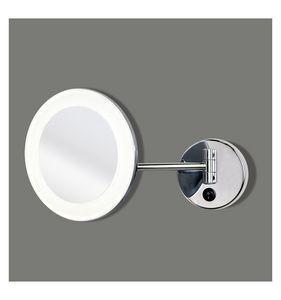 Acb Iluminacion -  - Shaving Mirror