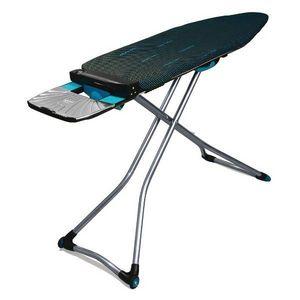 Minky -  - Ironing Board
