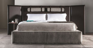 Vibieffe - 5800 tube-- - Double Bed