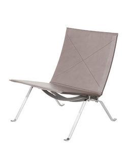 Fritz Hansen - pk22™ - Armchair
