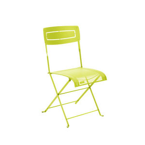 Fermob -  - Folding Garden Chair