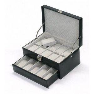 Davidts -  - Watch Box