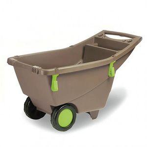 EDA PLASTIQUES -  - Wheelbarrow