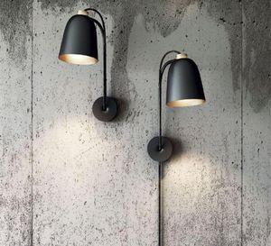 Shapes - summera - Wall Lamp
