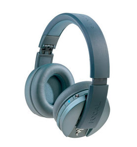 FOCAL - listen wireless - A Pair Of Headphones