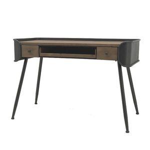 CHEMIN DE CAMPAGNE -  - Desk