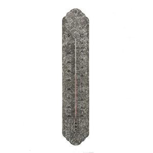 L'ORIGINALE DECO -  - Thermometer