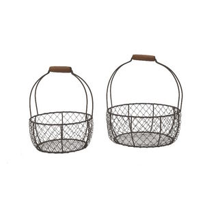 L'ORIGINALE DECO -  - Storage Basket