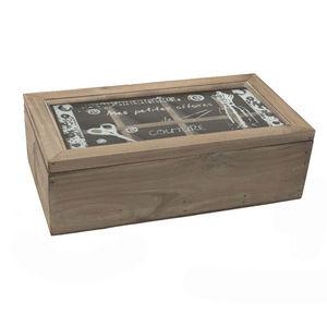 L'ORIGINALE DECO -  - Sewing Box