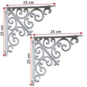 L'ORIGINALE DECO -  - Wall Bracket