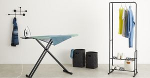 MADE -  - Ironing Board