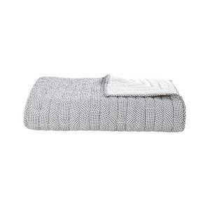 Olivier Desforges -  - Quilted Blanket