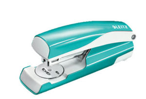 ALTERBURO - wow - Stapler