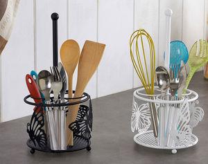 Becquet -  - Cutlery Drainer