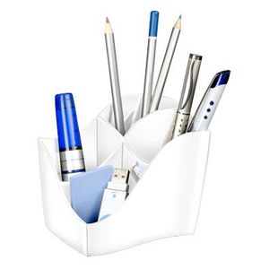 CEP OFFICE SOLUTIONS -  - Pencil Cup