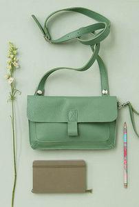 Keecie -  - Handbag