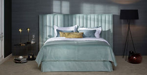 Schramm - flair- - Headboard