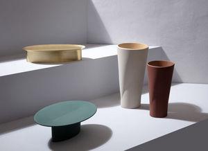 CHIARA ANDREATTI -  - Flower Vase