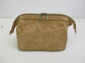 AUCTOR -  - Toiletry Bag