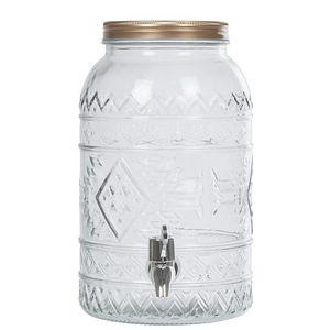 GIFI -  - Drink Dispenser