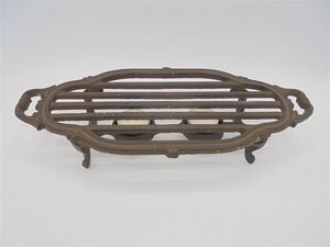 LUCKYFIND -  - Hot Plate