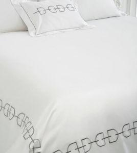 ANTOINE KARAM HOUSE LINEN - budapest - Bed Linen Set