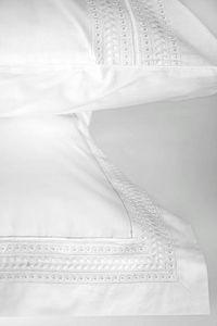 AMR - gracioza - Pillowcase
