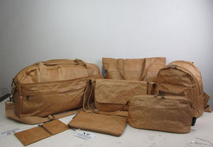 AUCTOR - sac bowling - Travel Bag