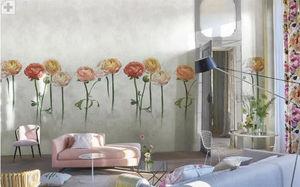 Designers Guild - foscari fresco - Wallpaper