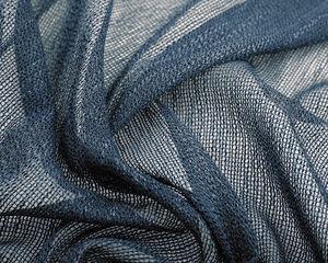 Kobe - flark cs 300cm - Fabric By The Metre