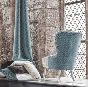 LUCIANO MARCATO - vintage--_ - Furniture Fabric