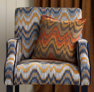 Marvic Textiles - vesta - Printed Material