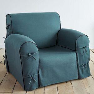 La Redoute -  - Armchair Cover