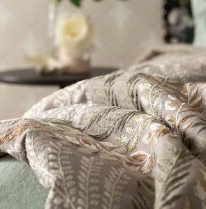 Osborne & Little - sotherton - Upholstery Fabric