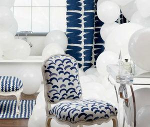 PERENNIALS - color pops - Furniture Fabric